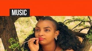 Eritrea - Mussie Negede (Wedi Negede) - Fqri Beyney | ፍቕሪ በይነይ - New Eritrean Music Video 2016