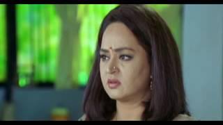 download lagu Hungama Movie Last Scene  Hilarious Commedy By Rajpal gratis