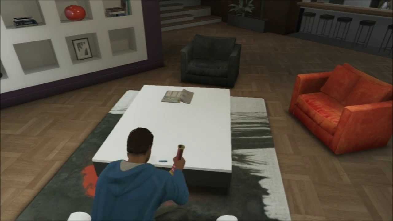 patche glitch pour gagner de l 39 argent sur gta v online rapidement et facilement youtube. Black Bedroom Furniture Sets. Home Design Ideas