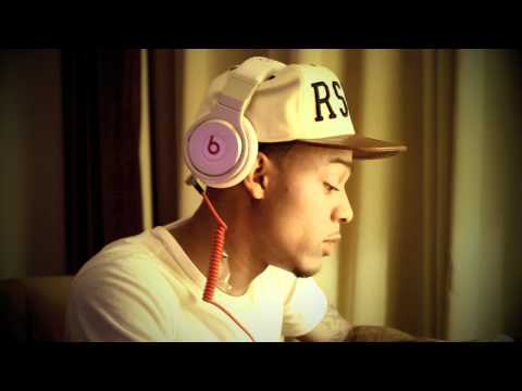 Bow Wow Talks About His Work Ethics, Strength s & Determination s  Cause What s Sleep?