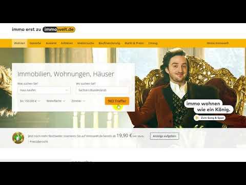 🏡🌳 Недорогие дома в Германии. Тема эмиграции.