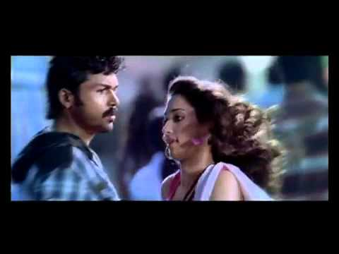 Awara telugu songs- Nee Yadalo Song HQ - YouTube.flv