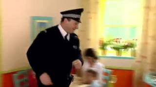 Classic Kids Channel Promo: Balamory