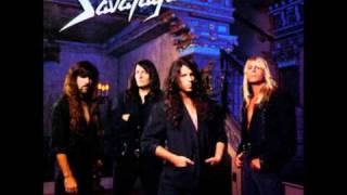 Watch Savatage Believe video