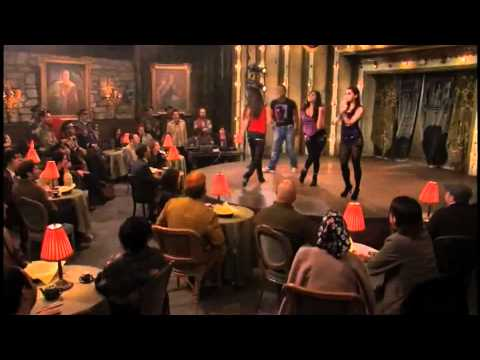 Victorious Cast & Victoria Justice - All I Want Is Everything