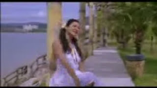 BANGLA NEW FILM SONG (30).3gp