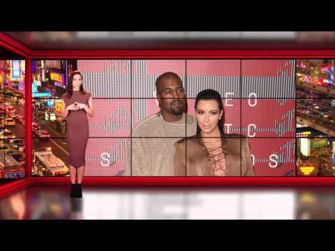 KoF Flash News: adidas Yeezy Boost 350 Oxford Tan, Kanye Shuts Down Fakes