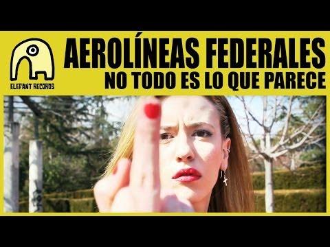 Thumbnail of video Aerolíneas Federales - No todo es lo que parece