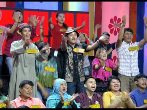 download lagu RCTI Promo THE PRICE IS RIGHT INDONESIA 22 Januari 2017 gratis