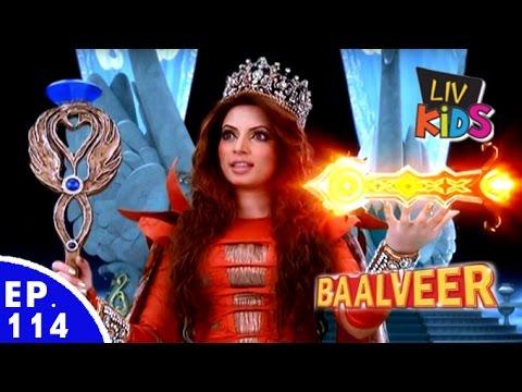 Baal Veer - Episode 114 thumbnail