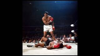Neil Leifer on Covering Boxing
