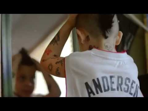 HEAT Nation Short Film