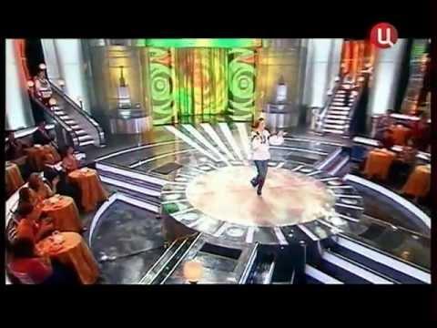 """""""Иванэ""""- Марина Девятова"""