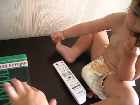 porno-mat-spala