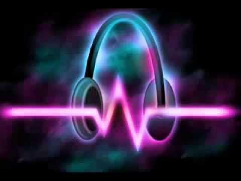 videos musica tecno: