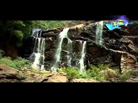 Explore Karnataka - Dandeli