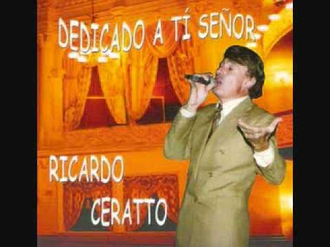 Salmo 23 - Ricardo Ceratto