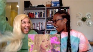 Girls 39 Generation Oh Gg Lil 39 Touch Mv Reaction