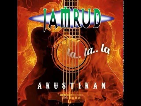 Jamrud - Bayang Dirimu (Bayangan) album Akustikan 2015