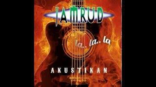 download lagu Jamrud - Bayang Dirimu Bayangan Album Akustikan 2015 gratis