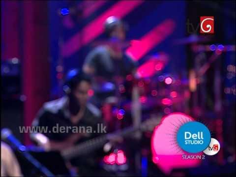 Malathi Wasanthe - Edward Jayakody @ Dell Studio Season 02 ( 27-03-2015 ) Episode 03 thumbnail