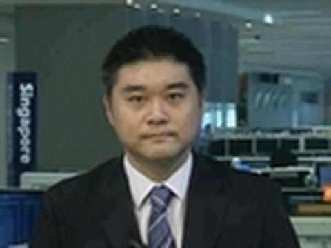 StanChart's Hui Says Southeast Asia Inflation Peaked