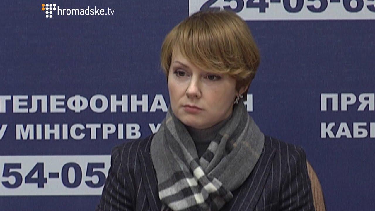 В МИД объяснили, почему Нидерланды решили провести референдум об ассоциации Украины с ЕС