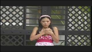 Hai Hoai Linh - Chuyen Tinh Yeu (P2)