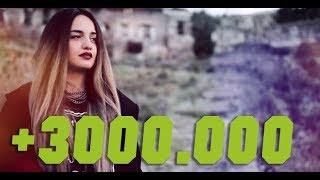 Medusa - Yasak ( Official Video )