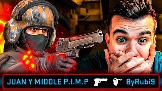 """MUERTES DE EQUIPO 😂 !""Counter-Strike: Global Offensive #241 -sTaXx"