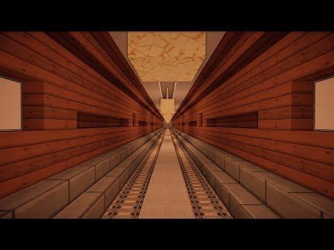 Let S Play Minecraft 748 Deutsch Hd Lampen Im Schacht Anbringen