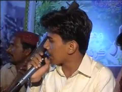 Hansraj Garg Bhajan (Sant Sada Ram) Pawo Piyala guraan ji re...
