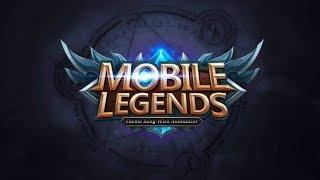 Download Lagu Mobile Legends Bang Bang - Menu Theme Song Soundtrack Official -  With Announcer   HQ Audio Gratis STAFABAND
