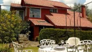 Casa en venta Bogota Guaymaral   #09-146.wmv