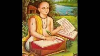 MS Subbulakshmi Endaro Mahanubhavulu