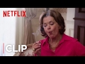 """No Smoking"" - Arrested Development Season 4 - Netflix (HD)"