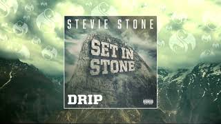 Stevie Stone - Drip | OFFICIAL AUDIO