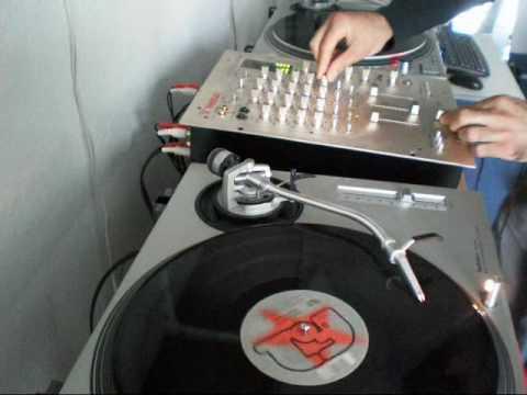 Trance mix by Yilmars