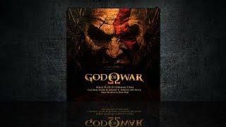 God Of War | Gerard K. Marino, Tyler Bates, Cris Velasco | Mega Suite Orchestra Soundtrack