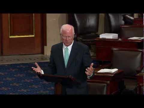 Chambliss Calls for Investigation into Obama Administration's National Security Leaks