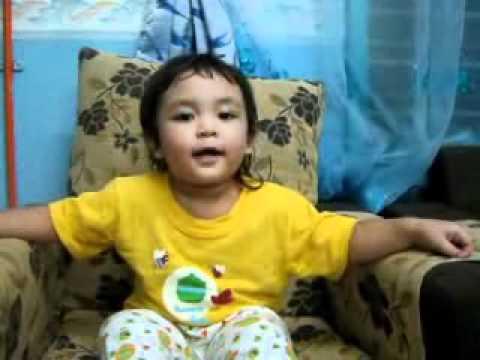 Mari Belajar Bahasa Jawa.flv video