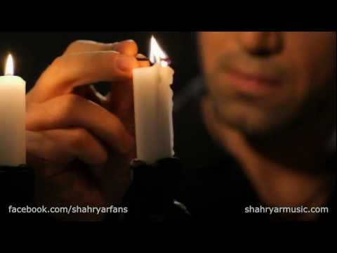 Shahryar - Ta Abad Fars (Short Version) [HQ]