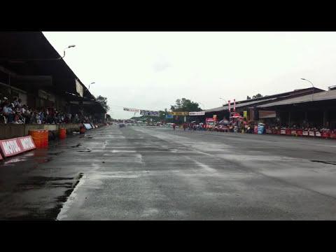 carreras cavasa 25-03-2012