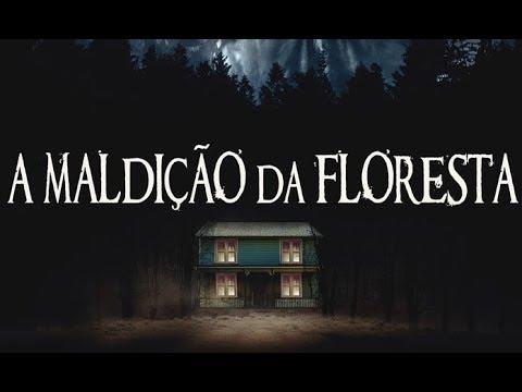 A Maldição da Floresta 720p filme completo HD