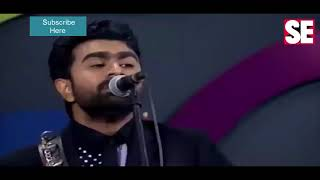Bangla New Song 2017   Kano Avabe By Imran Mahmudul