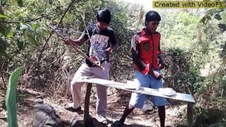 Bangla video jabar belai dekha Holo