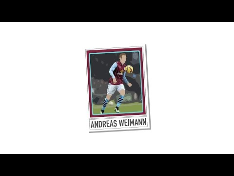 FEATURE | Andreas Weimann Fact File