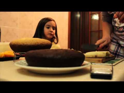 Торт панчо в мультиварке редмонд рецепт с фото