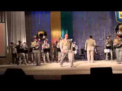 Украин�кий орке�тр