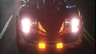 Corvette Summer Trailer (1978) High Quality